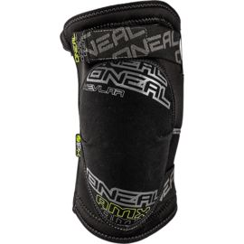 ONeal AMX Zipper Knee Guard III Knieprotektor