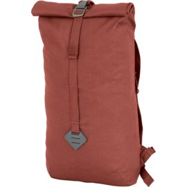 Millican Smith Roll Pack 18 Rucksack