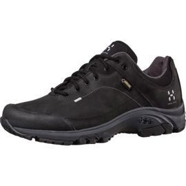 Haglöfs Men's Ridge II GT Shoe