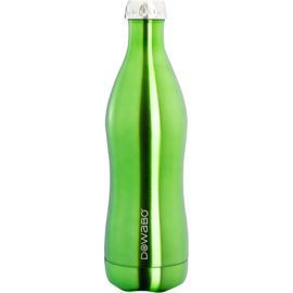 Dowabo Isolierflasche