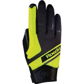 Roeckl Lidhult Handschuhe