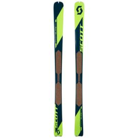 Scott Speedguide Touring Ski 16/17