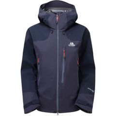 zum Produkt: Mountain Equipment Damen Manaslu Jacke