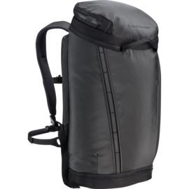 Black Diamond Creek Transit 32 Kletterrucksack