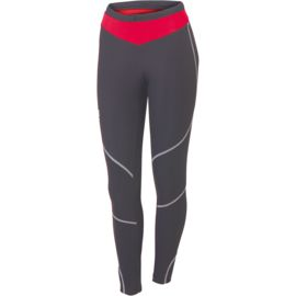 Sportful Damen Cardio Evo Tech Tight