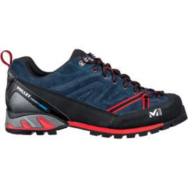 Millet Trident Guide Shoe