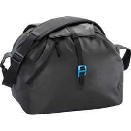 Black Diamond Gym Solution Tasche
