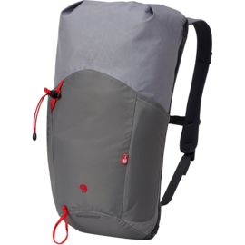 Mountain Hardwear Scrambler RT 20 OutDry Rucksack