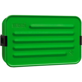 Sigg Metal Box Plus L