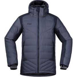 Bergans Men's Rjukan Down Jacket