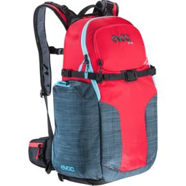 Evoc CP 18l Camera Backpack