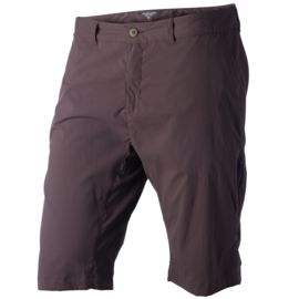 Houdini Herren Liquid Rock Shorts