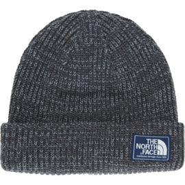 The North Face Salty Dog Mütze