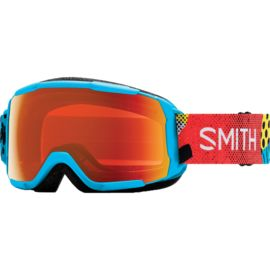 Smith Kinder Grom CromaPOP Skibrille