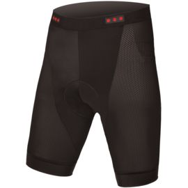 Endura Herren Single Track Shorts