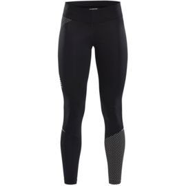 Craft Damen Breakaway Tight
