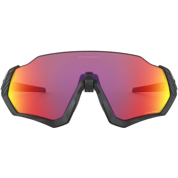Flight Sonnenbrille Jacket Blackprizm Road Prizm Matte dCxeWBro