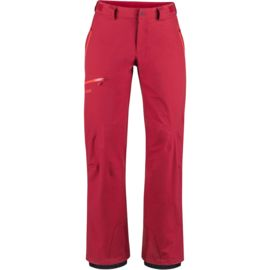 f5a5ba1a Buy Ski Pants for women in the Bergzeit shop and outlet