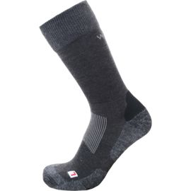 Wapiti Trek S02 All Seasons Socks
