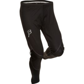 Daehlie Herren Finnmark New Tight
