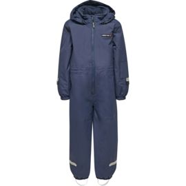 Lego Wear Kids Jazz 774 Snowsuit