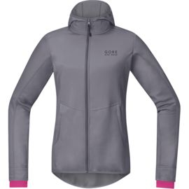Gore Bike Wear Damen Element WS Hooded Jacke