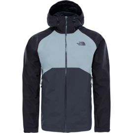 The North Face Herren Stratos Jacke