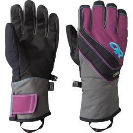 Outdoor Research Dames Centurion W's Handschoenen