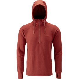 Rab Herren Top-Out Hoody
