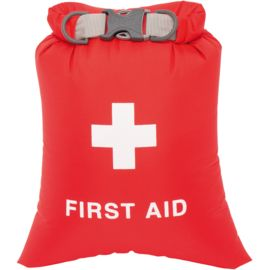 Exped Fold-Drybag First Aid Packsack