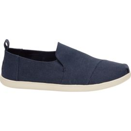 Toms Men's Deconstructed Alpargata