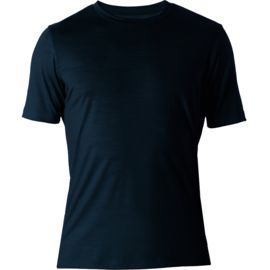 Rewoolution Herren Trick T-Shirt