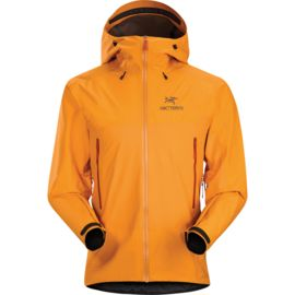 Arcteryx Men's Beta SL Hybrid Jacket