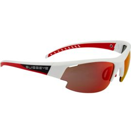Swiss Eye Gardosa Re+ Radbrille