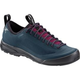 Arcteryx Women's Acrux SL Gore-Tex® Shoe women