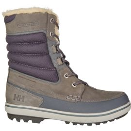 Helly Hansen Men's Garibaldi 2 Boot