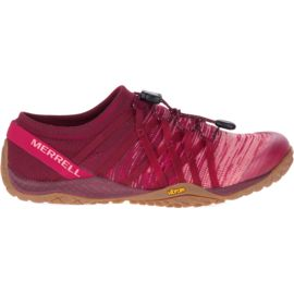 Merrell Damen Trail Glove 4 Knit Schuhe