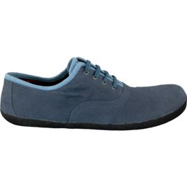 Sole Runner Callisto Canvas Schuhe