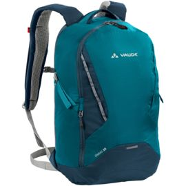 Vaude Omnis 28 Backpack
