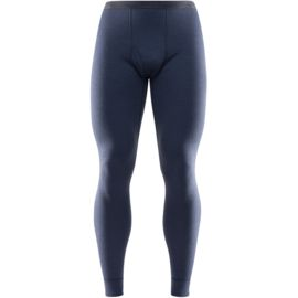 Devold Men's Duo Active Long Johns w/ fly