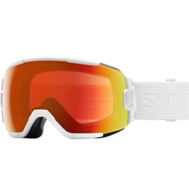 Smith Vice ChromaPOP Skibrille
