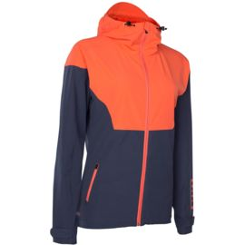 ION Damen Shelter Jacke