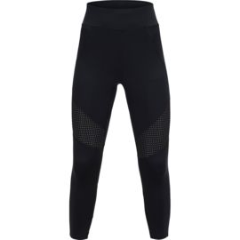 Peak Performance Damen Complete Cropped Tights