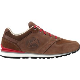 Lowa Men's Lenggries Shoe