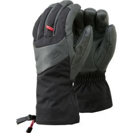 Mountain Equipment Couloir Handschuhe