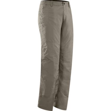 Arcteryx Men's Renegade Pants chalkstone