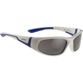 Alpina Kinder Flexxy Junior Sonnenbrille