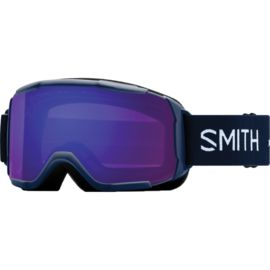 Smith Damen Showcase OTG ChromaPOP Skibrille