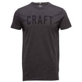 Craft Herren Deft 2.0 T-Shirt