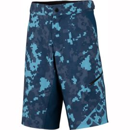 IXS Kinder Culm Shorts